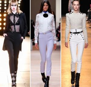 мода-2016