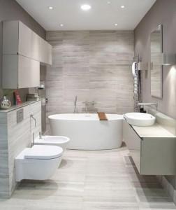 toaletna-chiniq