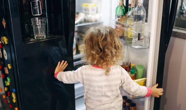 kakav-hladilnik-da-si-kupya