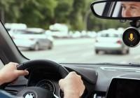 Защо са важни автоаксесоарите като части на колата
